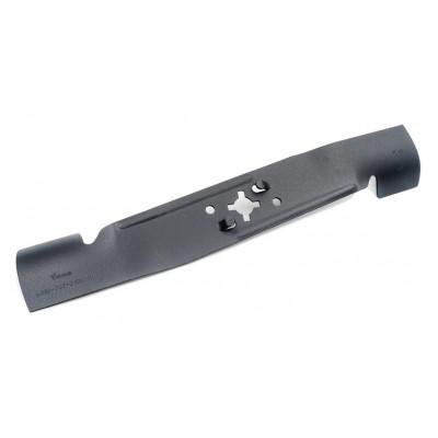 Нож с закрылками Viking 46 см к МВ-448.1 T/TC/TX