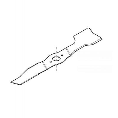 Нож с закрылками Viking 48 см к МВ-3RC/RT/RTX/RX - 61057020121