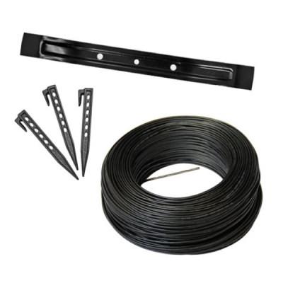 Ограничительный кабель Stihl 150 м