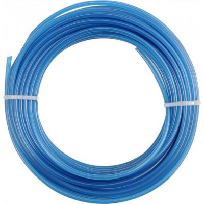 Струна триммерная круглого сечения Stihl 1,6 мм х 2522 м