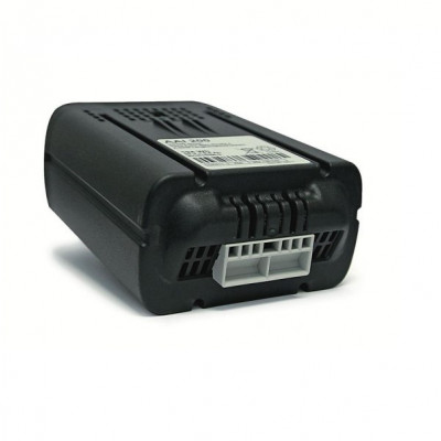 Аккумулятор Viking для MI 632.0 P