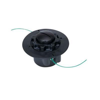 Косильная головка Stihl AutoCut С 04-2