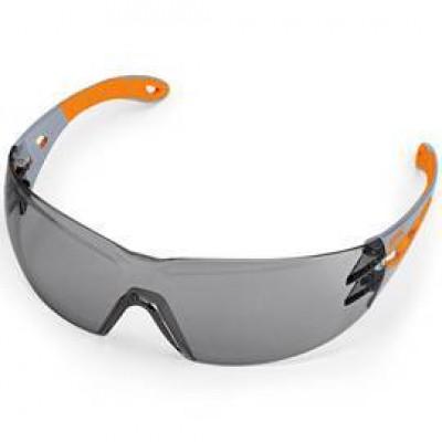 Защитные очки Stihl LIGHT PLUS, тонированные