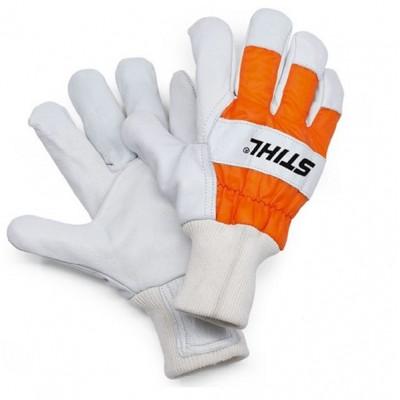 Перчатки Stihl Standard, размер XL