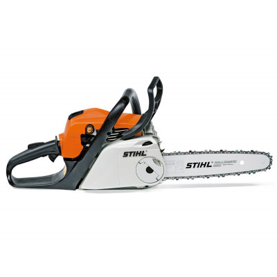 Бензопила Stihl MS 180 C-BE 16 40 СМ