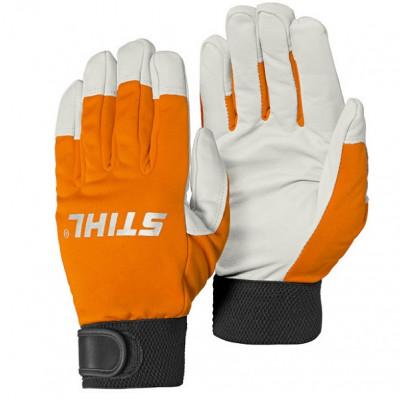 Перчатки Stihl Dynamic Thermo Vent M