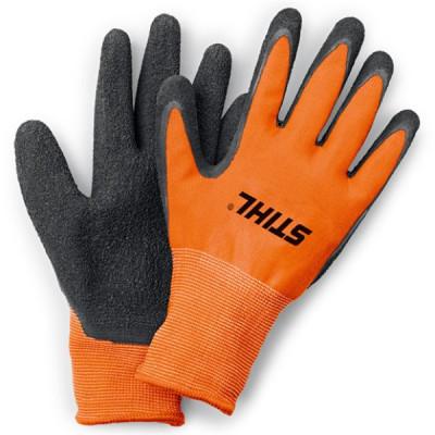 Рабочие перчатки Stihl Mechanic Grip, размер M