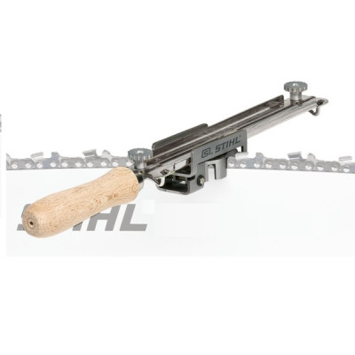 Направляющая для державки Stihl 4,8 мм, .325