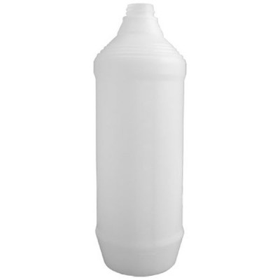 Бутылка для пенокомплекта РК-0117, 0118 Stihl РК-0301