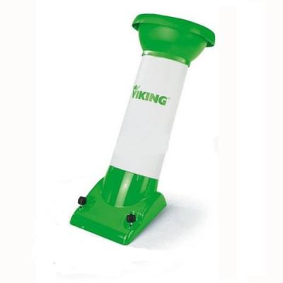 Воронка Viking для GE420/ GE450/ GB460