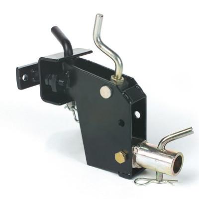 Деталь с регулируемойголовкой VikingAVK600 дляVH-660