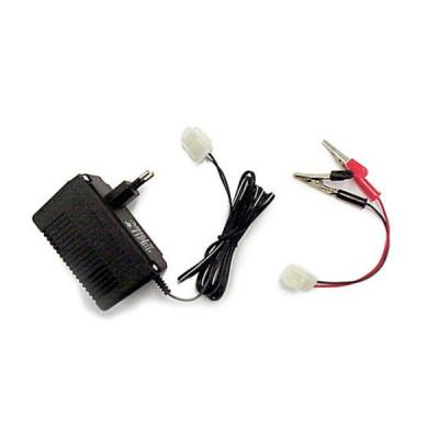 Зарядное устройство Viking ACB010 для МT-795,5097,6112,6127 12V/17Ah