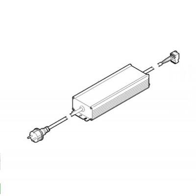 Блок питания Viking для базовой станции, 230 V