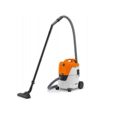 Пылесос для влажной и сухой уборки Stihl SE 62