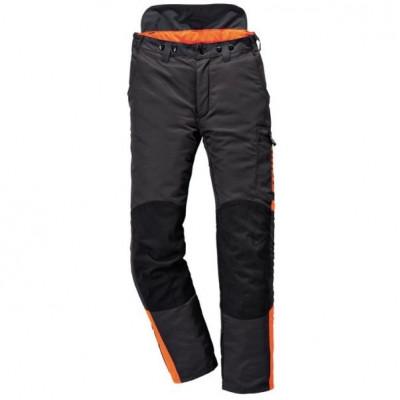 Защитные брюки Stihl DYNAMIC, размер 52