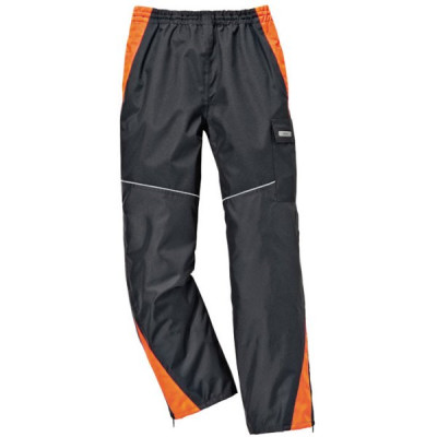 Непромокаемые брюки Stihl RAINTEC, размер 48
