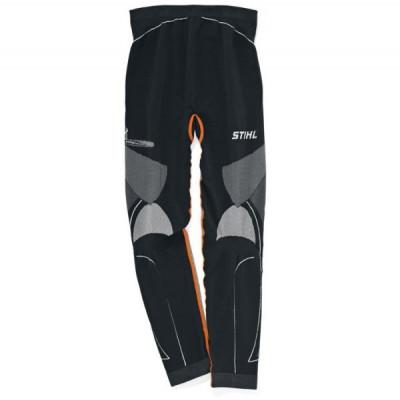 Функциональные длинные брюки Stihl ADVANCE, размер 52