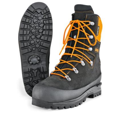 Горные ботинки Stihl ADVANCE GTX, размер 42