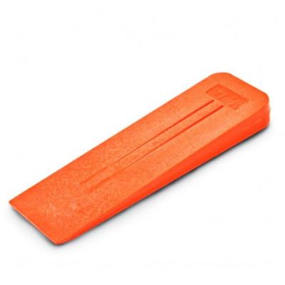 Клин валочный пластиковый Stihl 23 см