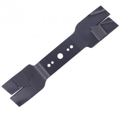 Нож многофункциональный Viking 41 см для MB/ME 443.1