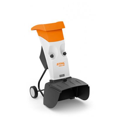 Измельчитель электрический Stihl GHE 105