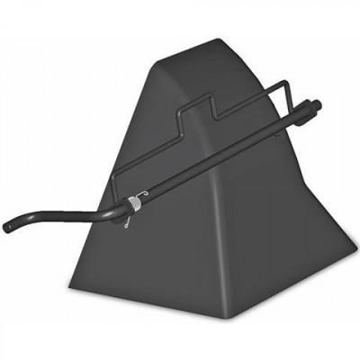 Дефлектор заднего выброса Stihl ADF 400