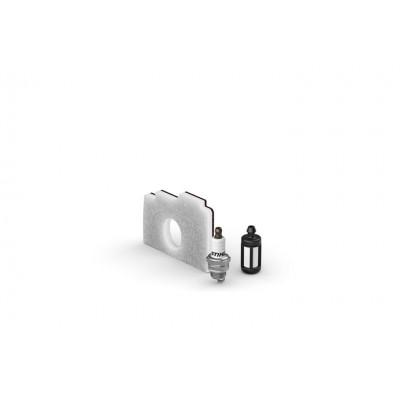 Сервисный набор Stihl для MS 170 и MS 180