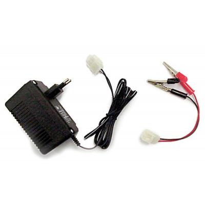 Зарядное устройство Stihl ACB010