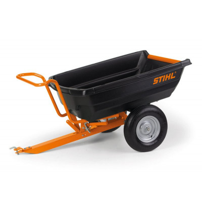 Прицеп Stihl Pick up 300
