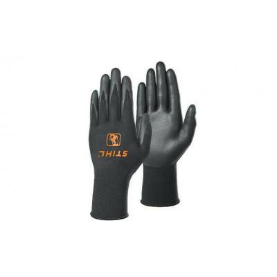 Рабочие перчатки Stihl FUNCTION SensoTouch, размер L