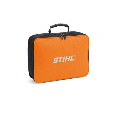 Сумка Stihl для аккумулятора AP, AL, ADG