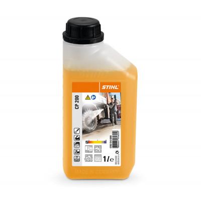 Универсальное профессиональное моющее средство Stihl CP 200 1 л