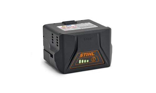 Аккумуляторы и зарядные устройства серии COMPACT