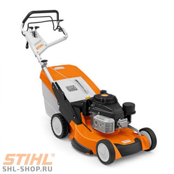 RM 655 YS 63740113441 в фирменном магазине Stihl