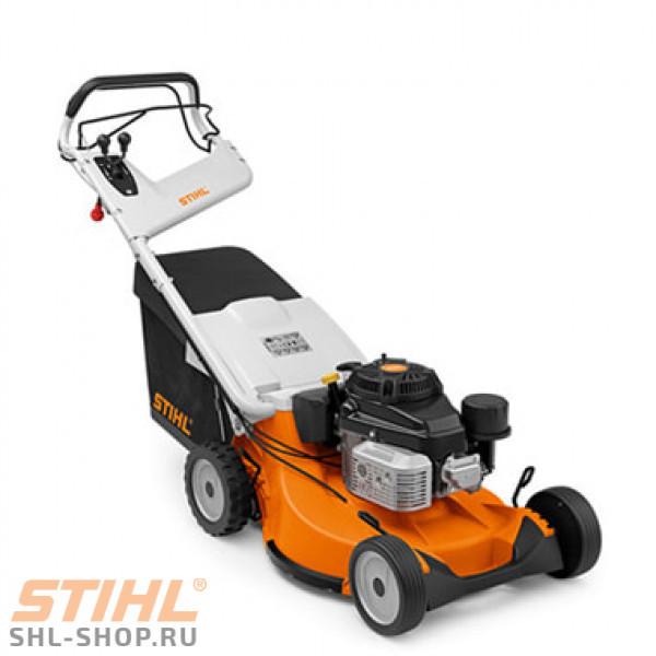 RM 756 YC 63780113421 в фирменном магазине Stihl