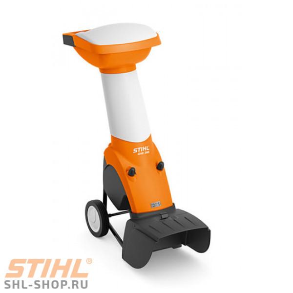 GHE 355 60110111020 в фирменном магазине Stihl