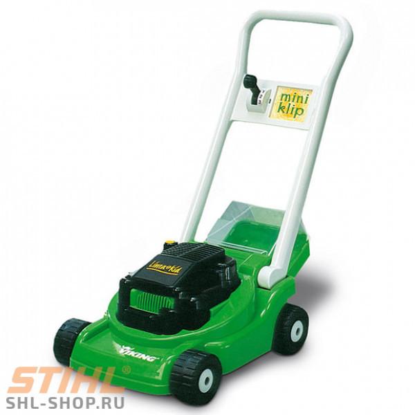 Mini-Klip 04845450022 в фирменном магазине Viking