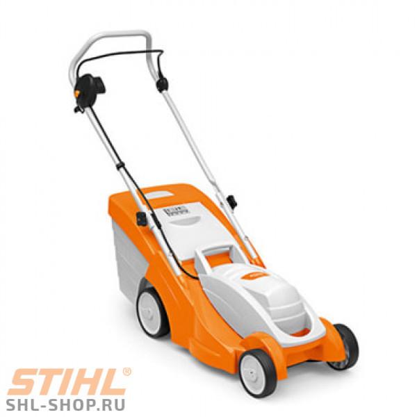 RME 339 63200112405 в фирменном магазине Stihl