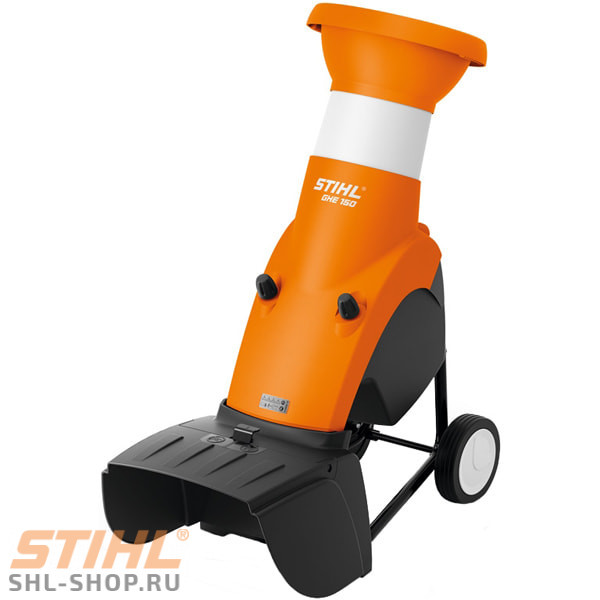 GHE 150.0 60080111130 в фирменном магазине Stihl