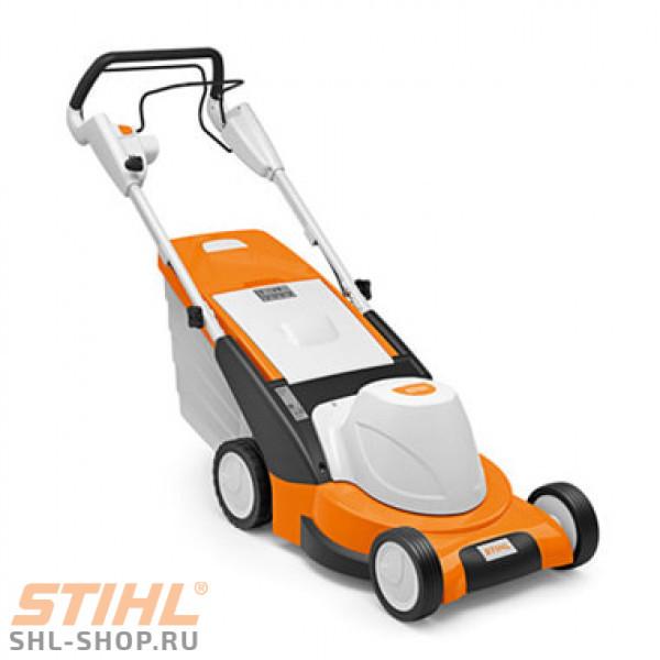 RME 545 V 63400112425 в фирменном магазине Stihl