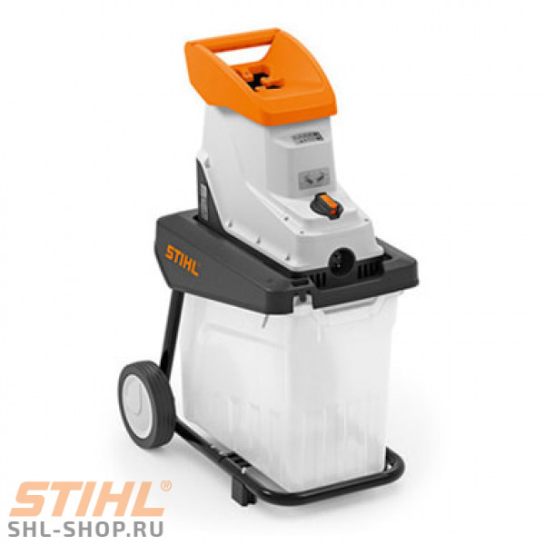 GHE 140 L 60130111136 в фирменном магазине Stihl