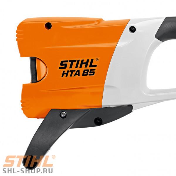 48570071001  в фирменном магазине Stihl