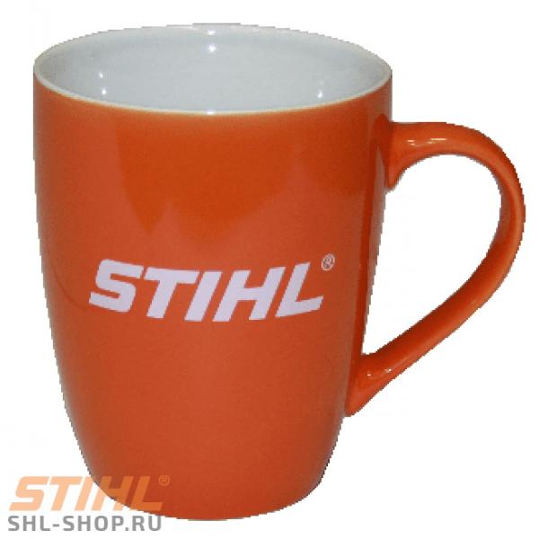 70288710125  в фирменном магазине Stihl