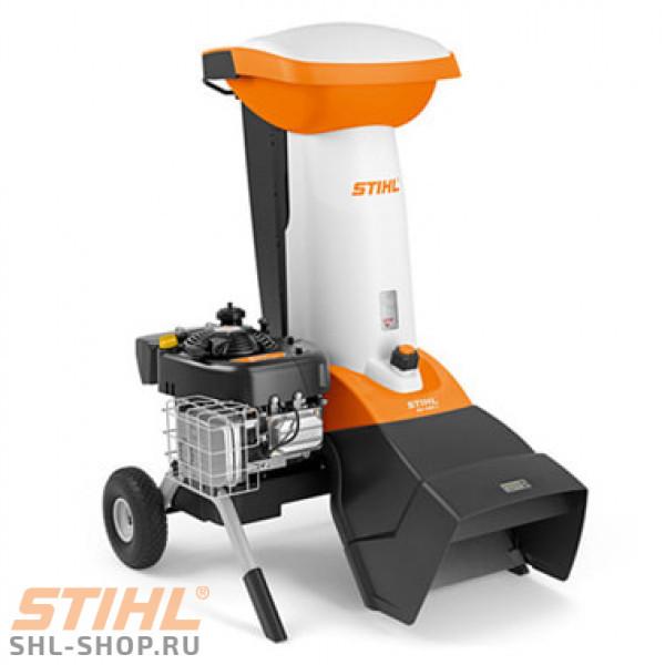 GH 460 C 60122000012 в фирменном магазине Stihl