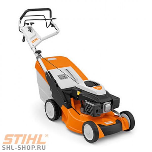 RM 650 VS 63640113411 в фирменном магазине Stihl