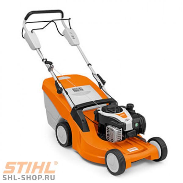 RM 448 TX 63580113431 в фирменном магазине Stihl