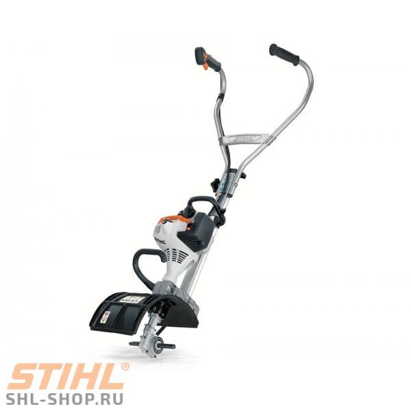MM 55 46010115400 в фирменном магазине Stihl