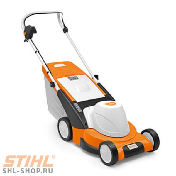 RME 545 63400112410 в фирменном магазине Stihl