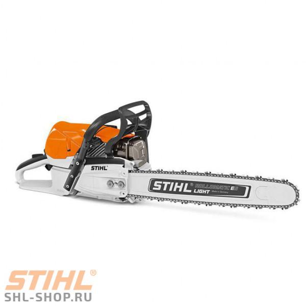 MS 462 шина 50 см Rollomatic ES Light 11422000120 в фирменном магазине Stihl