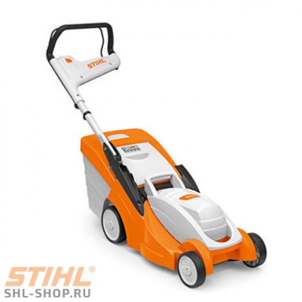 RME 339 C 63200112415 в фирменном магазине Stihl